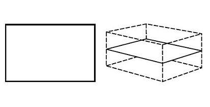 Katalog FEFCO - wzór opakowania nr 901