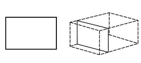 Katalog FEFCO - wzór opakowania nr 902