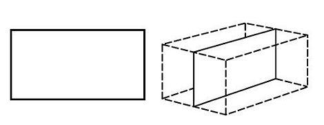 Katalog FEFCO - wzór opakowania nr 903